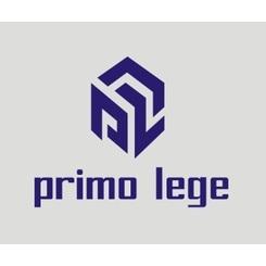 Kancelaria Adwokatów i Radców Prawnych Primo Lege