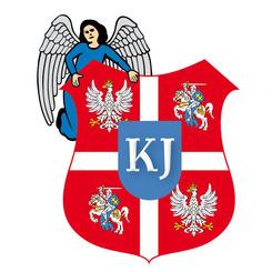 Kolegium Jagiellońskie