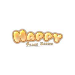 Producent certyfikowanych elementów placów zabaw - Happy