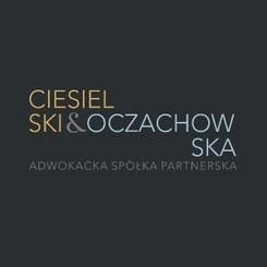 Dochodzenie odszkodowań Poznań - Ciesielski Oczachowska