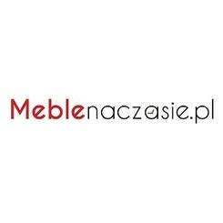Zestawy mebli - Meble na czasie