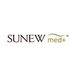 Wysokiej jakości kosmetyki - SunewMed+