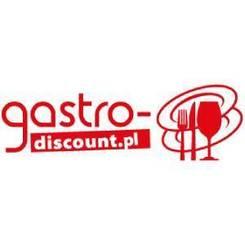 Narzędzia kuchenne - Gastro-discount