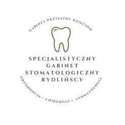 Specjalistyczny Gabinet Stomatologiczny - Rydlińscy