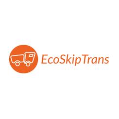 Wywóz odpadów na terenie Wrocławia - EcoSkipTrans