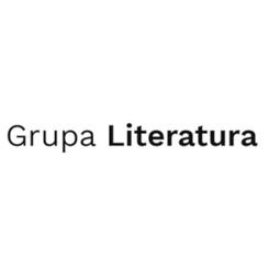Wydawnictwo - Grupa Literatura