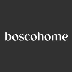 boscohome.pl