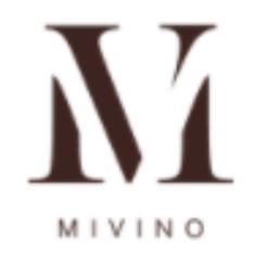 Wino Hiszpańskie - MIVINO