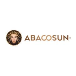 Wyposażenie gabinetów i salonów kosmetycznych - Abacosun