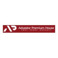 Nieruchomości Murowana Goślina – Advestor Premium House