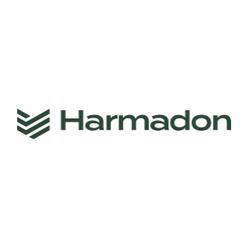 Zaklejarki do kartonów automatyczne i półautomatyczne - Harmadon