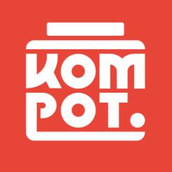Kompot studio