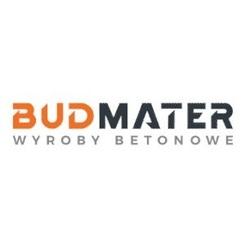 Producent Stropów i Wyrobów Betonowych - Budmater