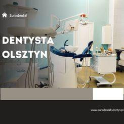 Eurodental - Dentysta Olsztyn