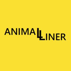 Animal Liner Katarzyna Szymańska