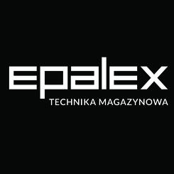 EpalexTechnika Magazynowa