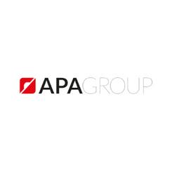 Systemy zarządzania budynkami - Apa Group