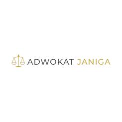 Prawo karne - Adwokat Mariusz Janiga