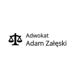 Zniesienie współwłasności nieruchomości - Adam Załęski