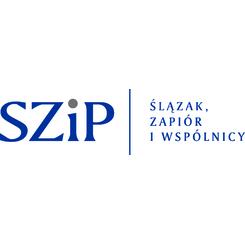 Ślązak, Zapiór i Wspólnicy - Kancelaria Adwokatów i Radców Prawnych