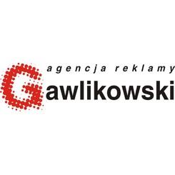 Agencja Reklamy Gawlikowski, Andrzej Gawlikowski