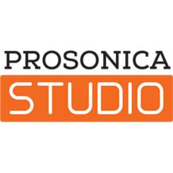 Prosonica Studio