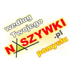 NASZYWKI.PL