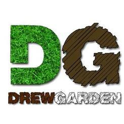 Drew Garden