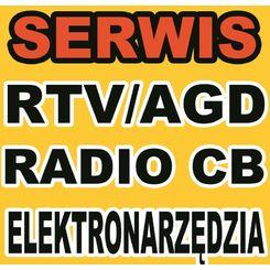 Serwis Elektroniki Chorągwica