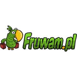 Fruwam.pl - Agencja eXodusNet