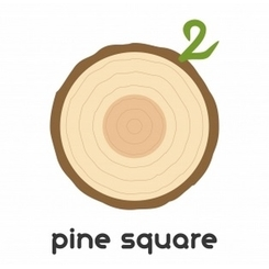 Pine Square