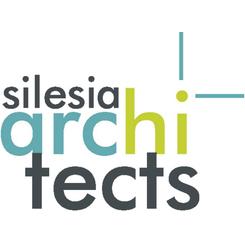 silesiaarchitects