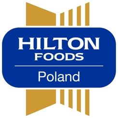 HILTON FOODS LTD SP. Z O.O.