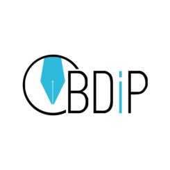 BDiP.pl