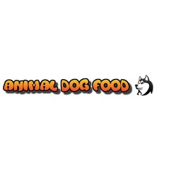 Animaldogfood