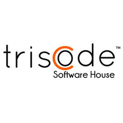 Triscode Software House