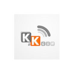 Skup i serwis telefonów komórkowych - K&K GSM Wrocław