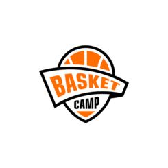BasketCamp.pl