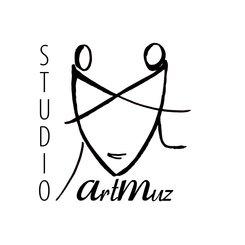 Studio ARTystyczno MUZyczne