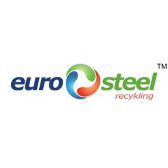 EURO-STEEL RECYKLING