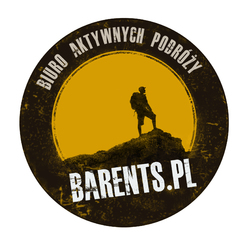 Barents.pl - Biuro Aktywnych Podróży