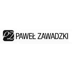Kancelaria Zawadzki