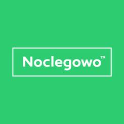 Noclegowo™
