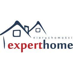Expert Home Nieruchomości