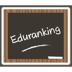Eduranking.pl