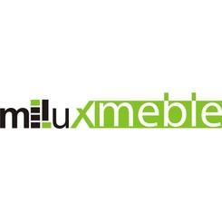 milux-meble.pl