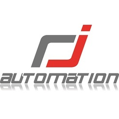 RJ Automation