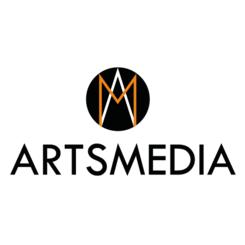 ArtsMedia Sp. z o.o.