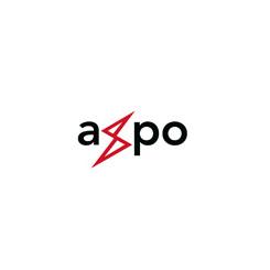 Axpo Polska