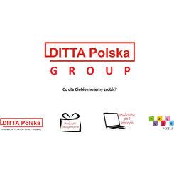 DITTA Polska
